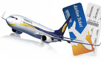 Need book domestic air ticket around Vietnam
