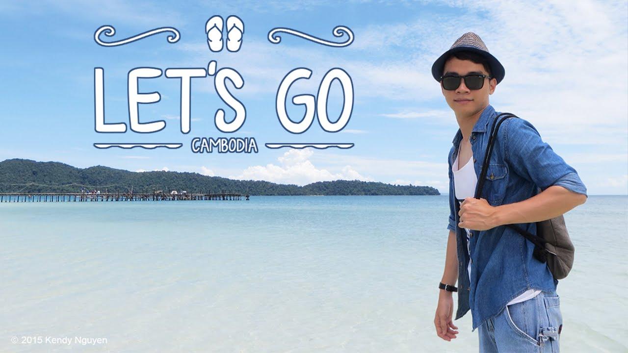 Kết quả hình ảnh cho let s go Cambodia
